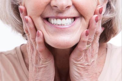 Town Center Dentistry has the top All-On-4 specialists in San Diego. If you have dentures, replace them with All-On-Four.