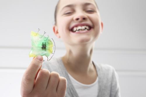 Image result for kids braces