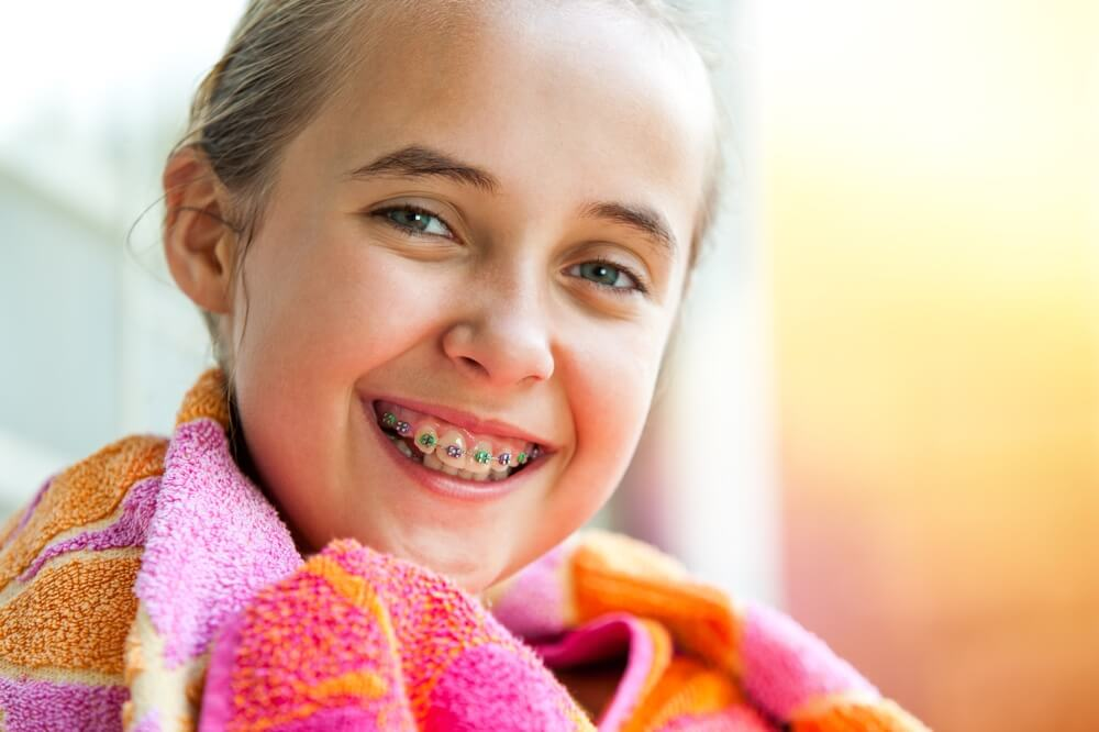 town center dentistry in Rancho bernardo offers the best braces in San Diego. We have great orthodontists with experience in braces and Invisalign, so we can get you a straight smile.