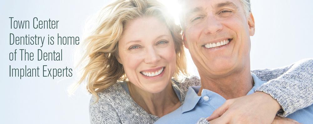 rancho-bernardo-dentist-town-center-dentistry-dental-implants-implant