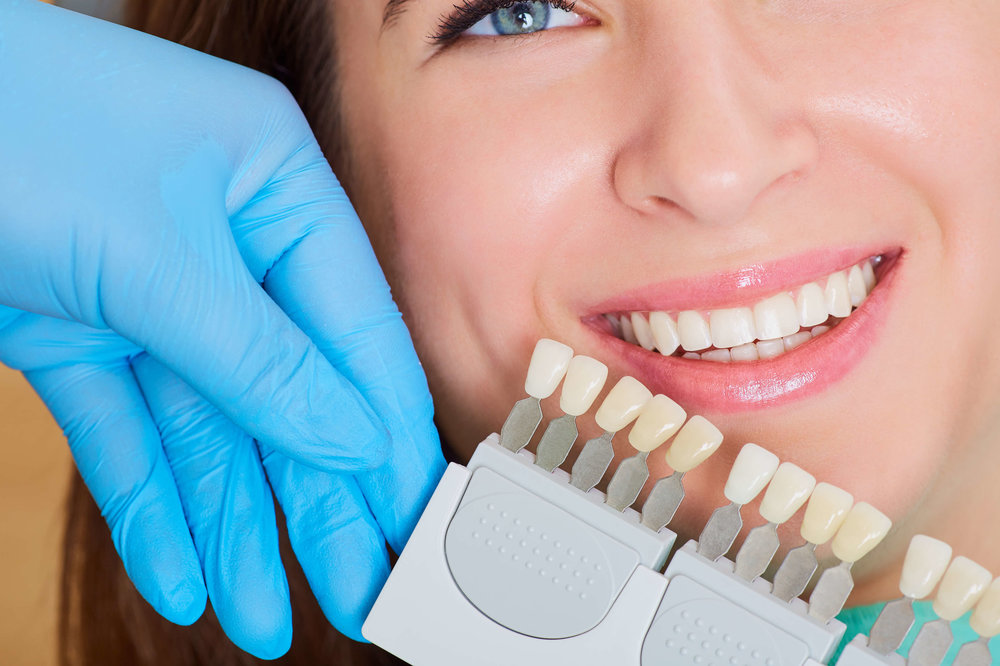 Town Center Dentistry offers tooth replacement with dental implants at our Rancho Bernardo location in San Diego. We break down the different kinds of dental implants.