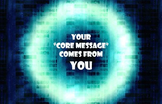 coremessage2