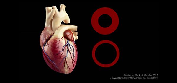heartscreen.png