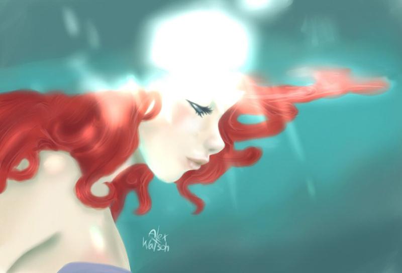 Amazing art by Cursed-Requiem on DeviantArt.