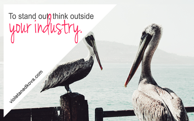 think outside industry BIG.jpg