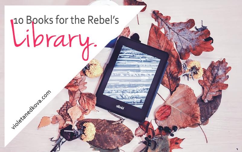 books for rebels library 6.jpg