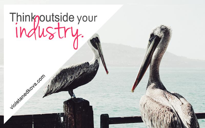 think outside industry BIG 2.jpg