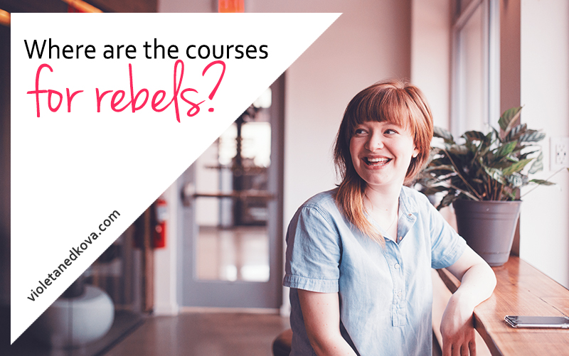 courses for rebels 3.jpg