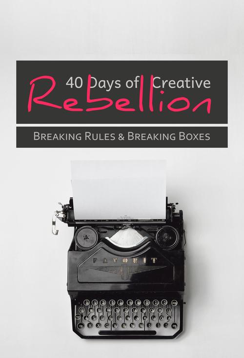 40 days book.jpg