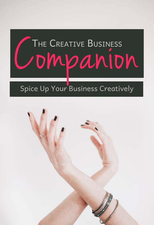 companion book.jpg
