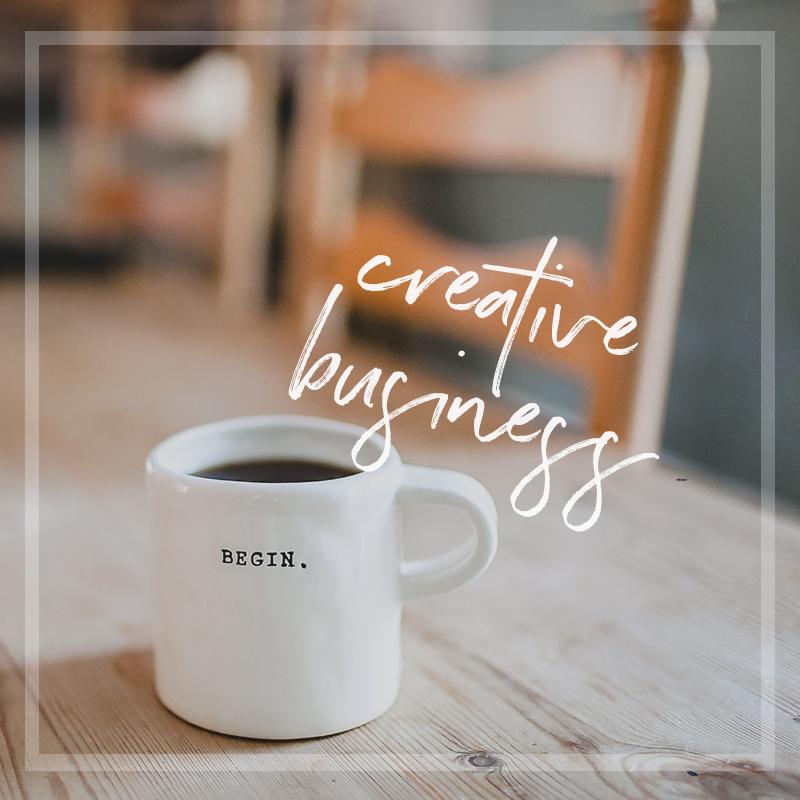 1 creative business wip 2.jpg