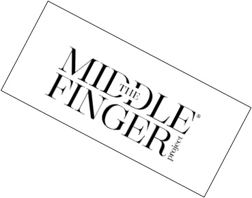 the-middle-finger-project.jpg