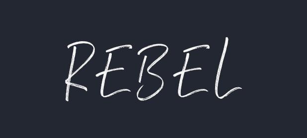 3 rebel 2.jpg