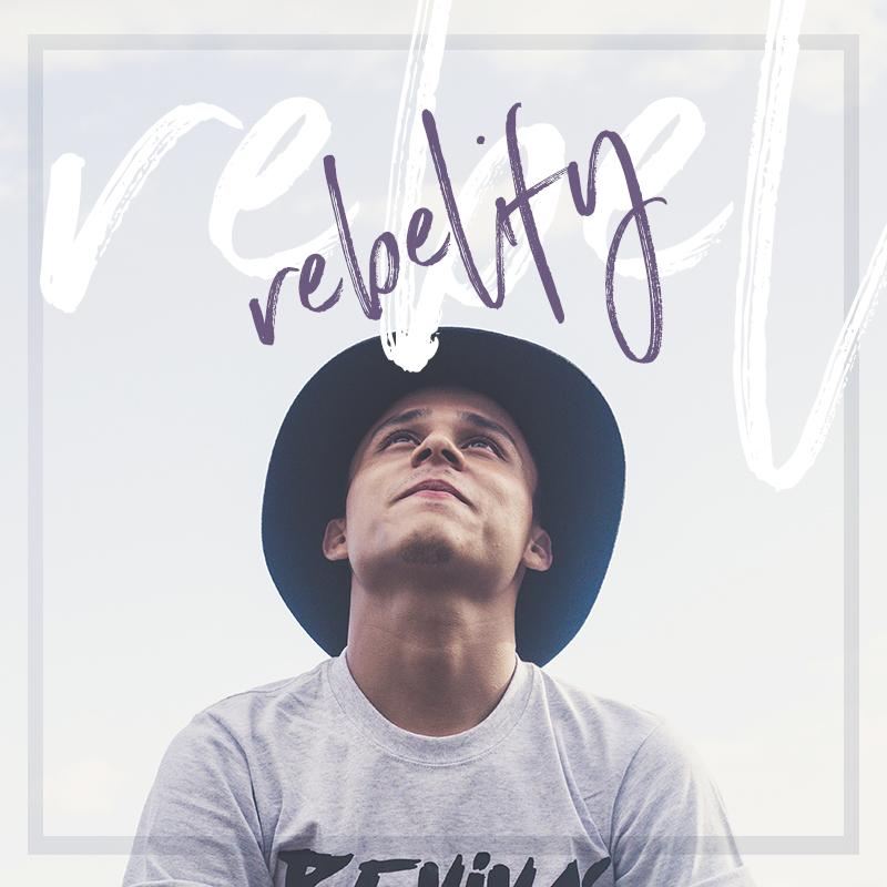 rebelify yo website YES.jpg