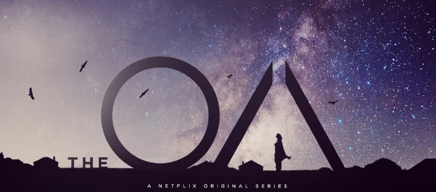 review-the-oa.jpg