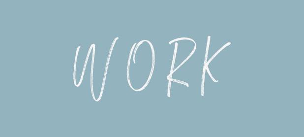 1 work final 3.jpg