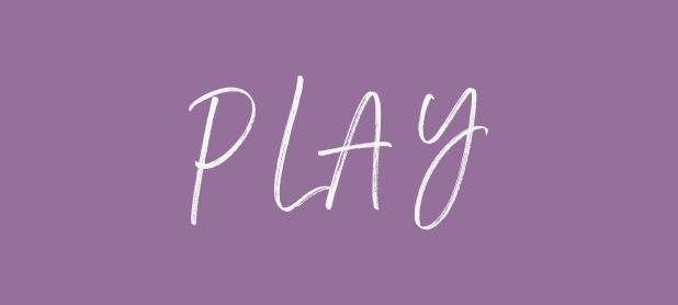 2 play final 3.jpg