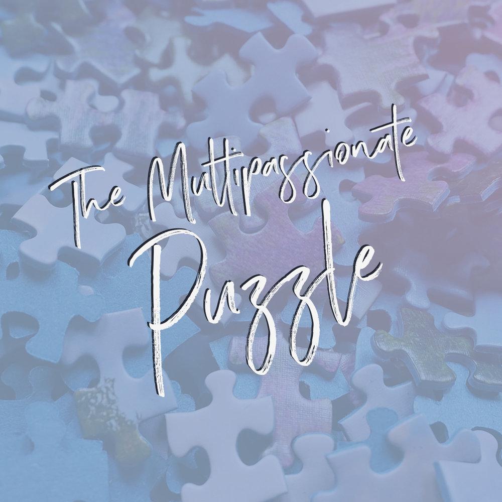 the multipassionate puzzle square 2.jpg