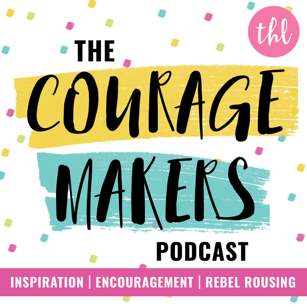 The-Couragemakers-Podcast-cover-art.jpg