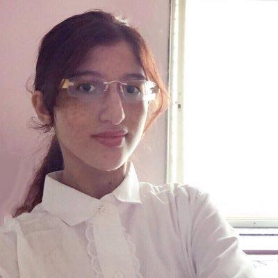 Atiba Shaikh, writer