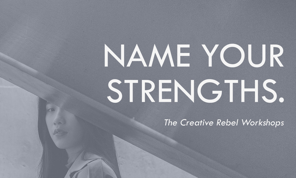 CRW NAME YOUR STRENGTHS 7.jpg
