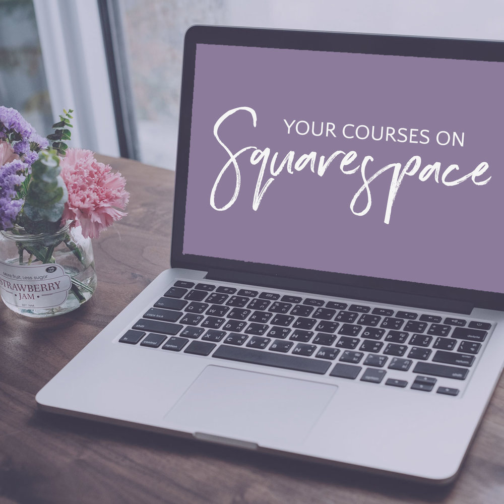 your courses on squarespace square.jpg