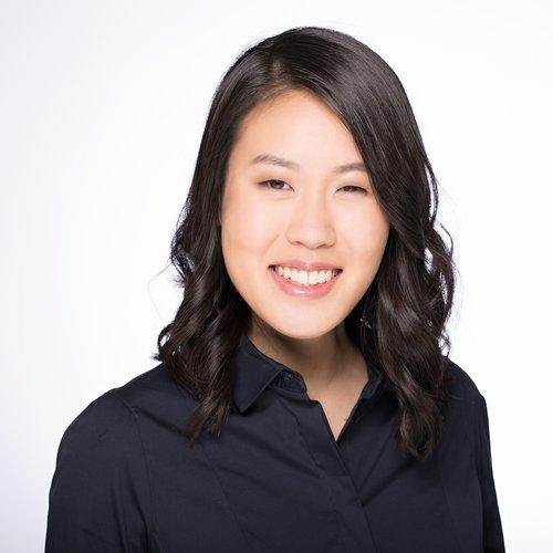 Melissa Hui, multipassionate