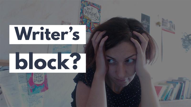 writers block 3 800.jpg