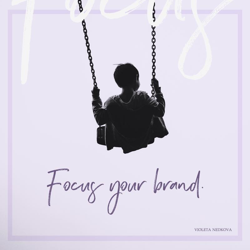 focus yo brand 2.jpg