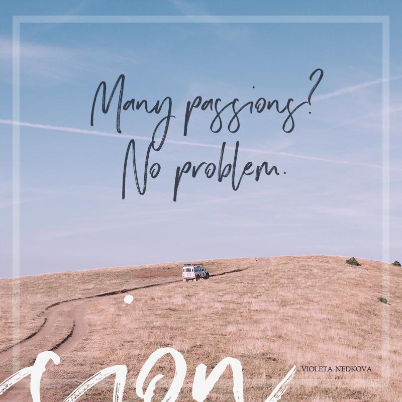 many passions no problem wip.jpg