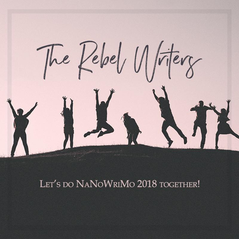 the rebel writers 3.jpg