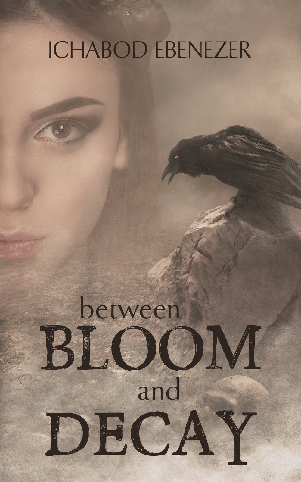 between bloom and decay 4.jpg