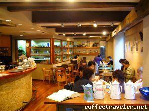 80410_Horiguchi_cafe.JPG