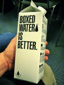 1004_SCAA_BoxedWater.jpg
