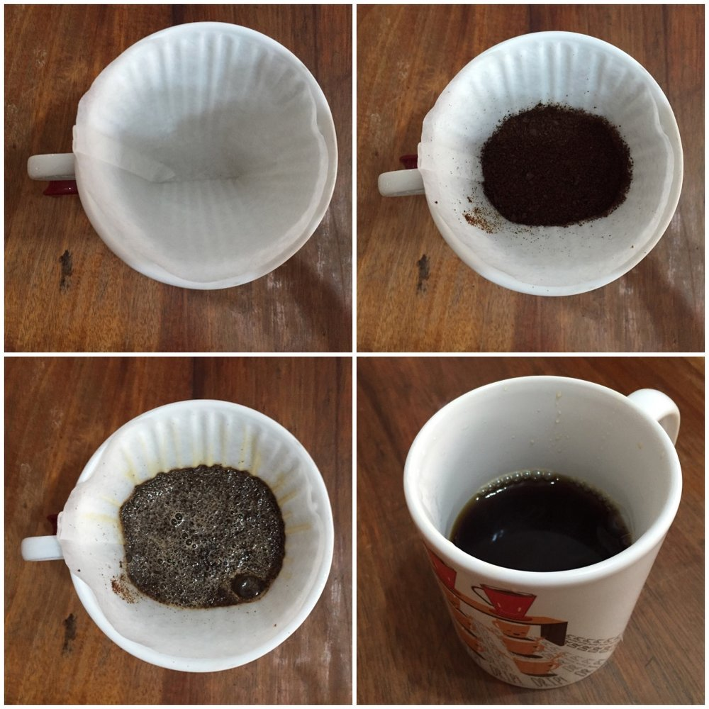 170731-sound coffee.jpg