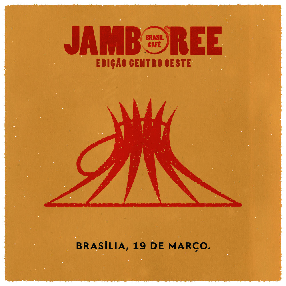 JAMBOREE BRASILIA formulario.jpg