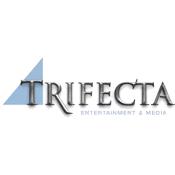 Trifecta.png