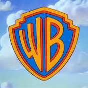 Warner-Brothers.png