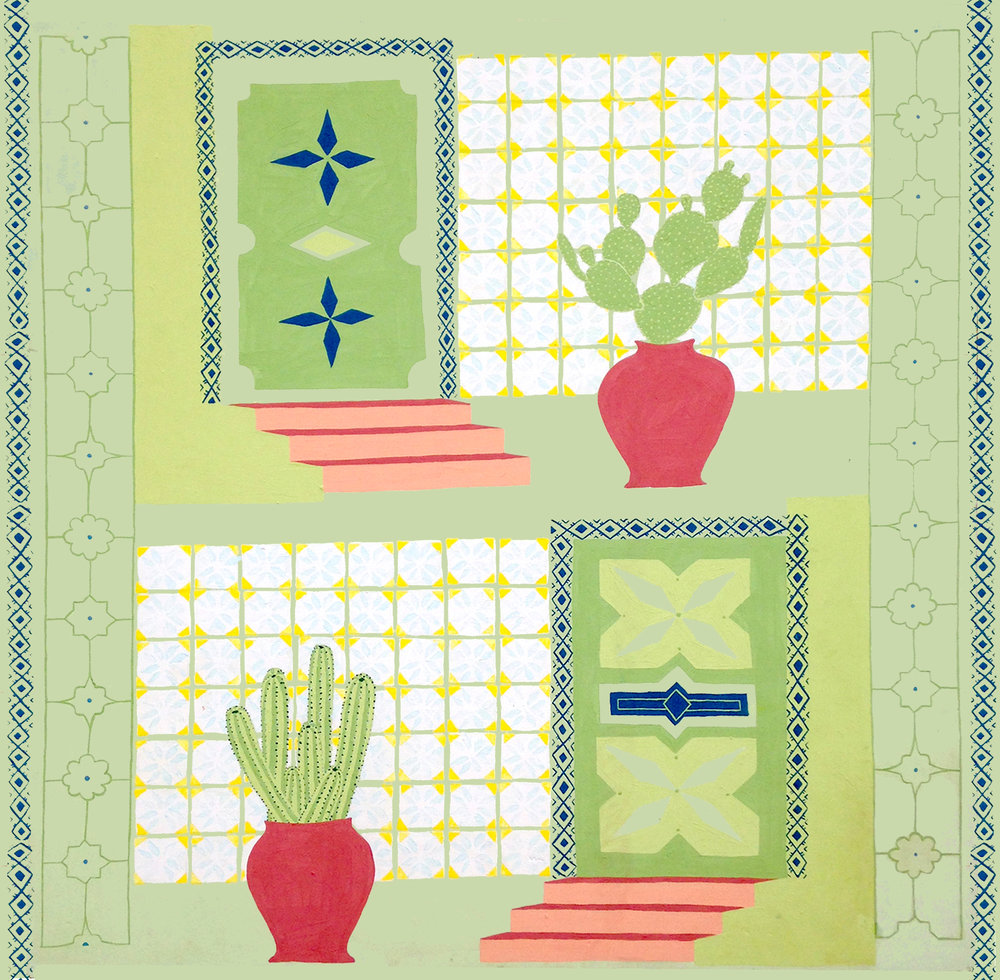 dessertdoorsGcard.jpg