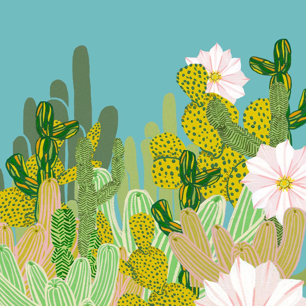 cactus Gcard copy.jpg