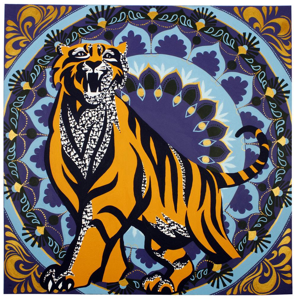 faye suzannah tiger original.jpg