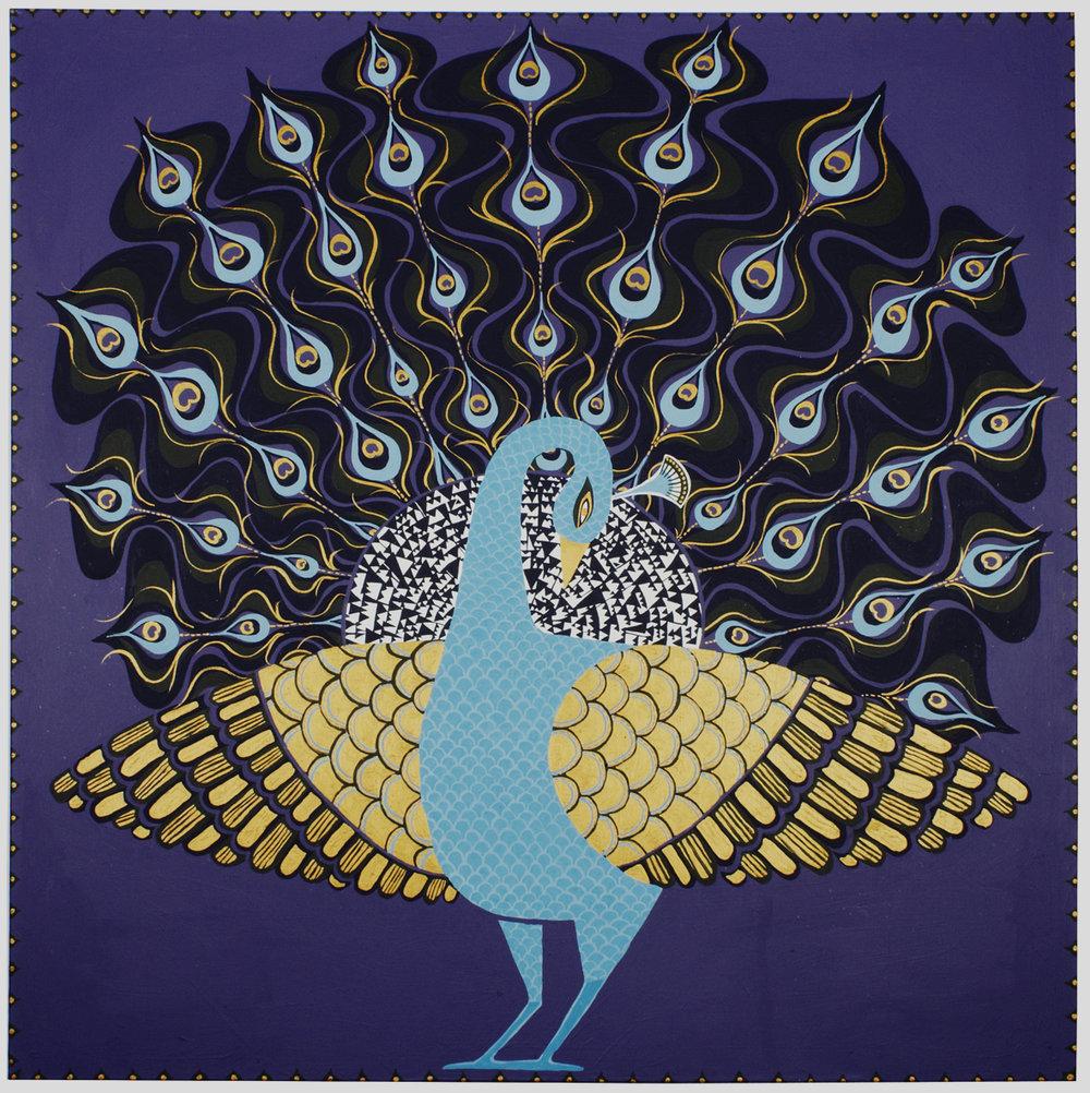 fayesuzannah peacock original.jpg