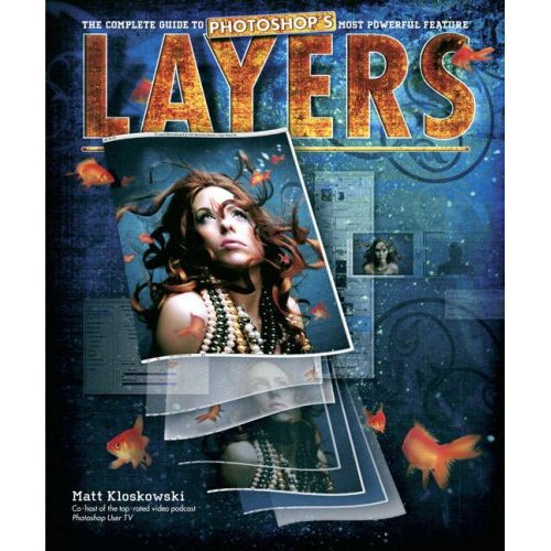 layers-book