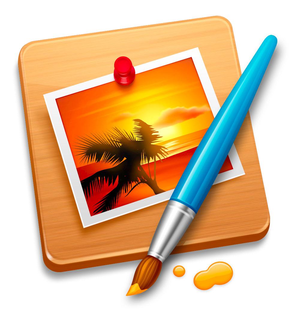 Pixelmator_logo