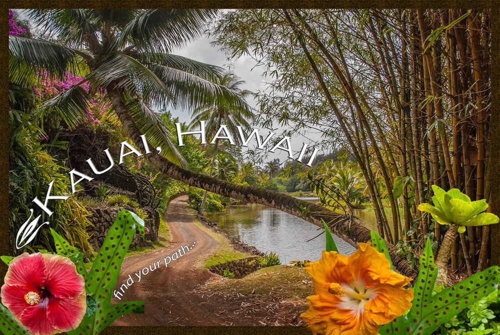 Gurske_Proj1_Postcard.jpg