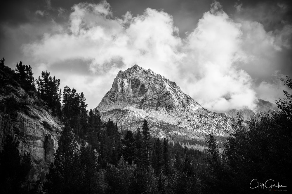 Sept2016Hwy395RoadTrip-20.jpg