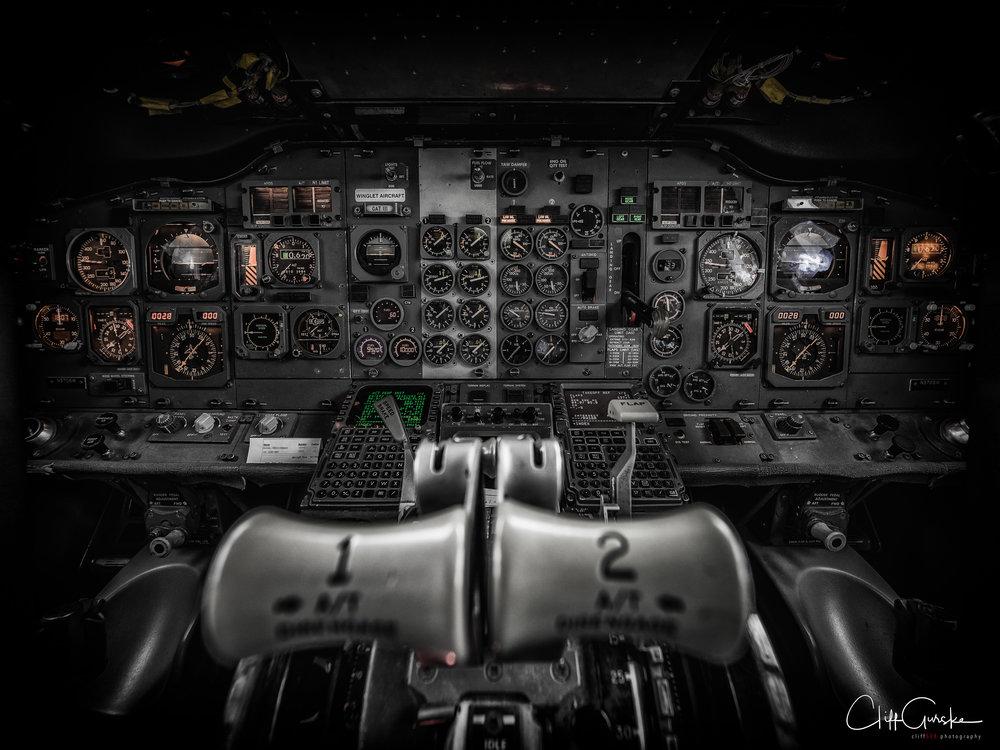 N370-8.jpg