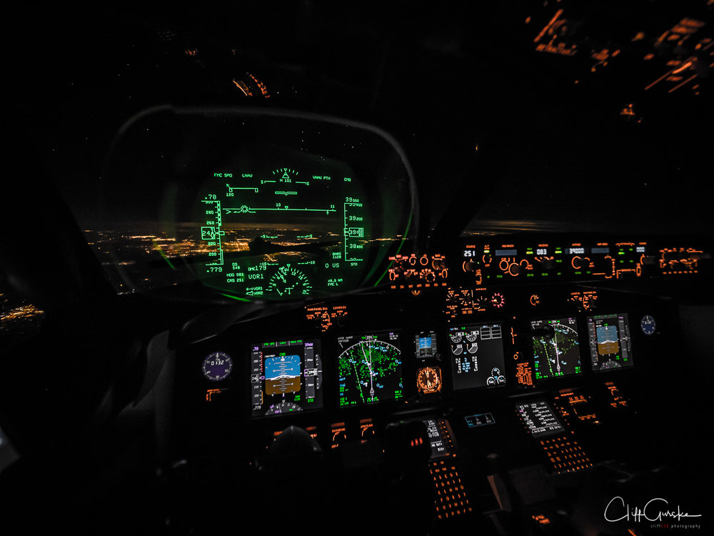 NightCockpit-6.jpg