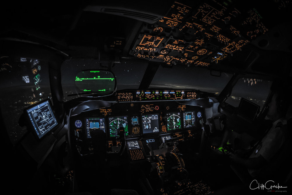 NightCockpit-1.jpg