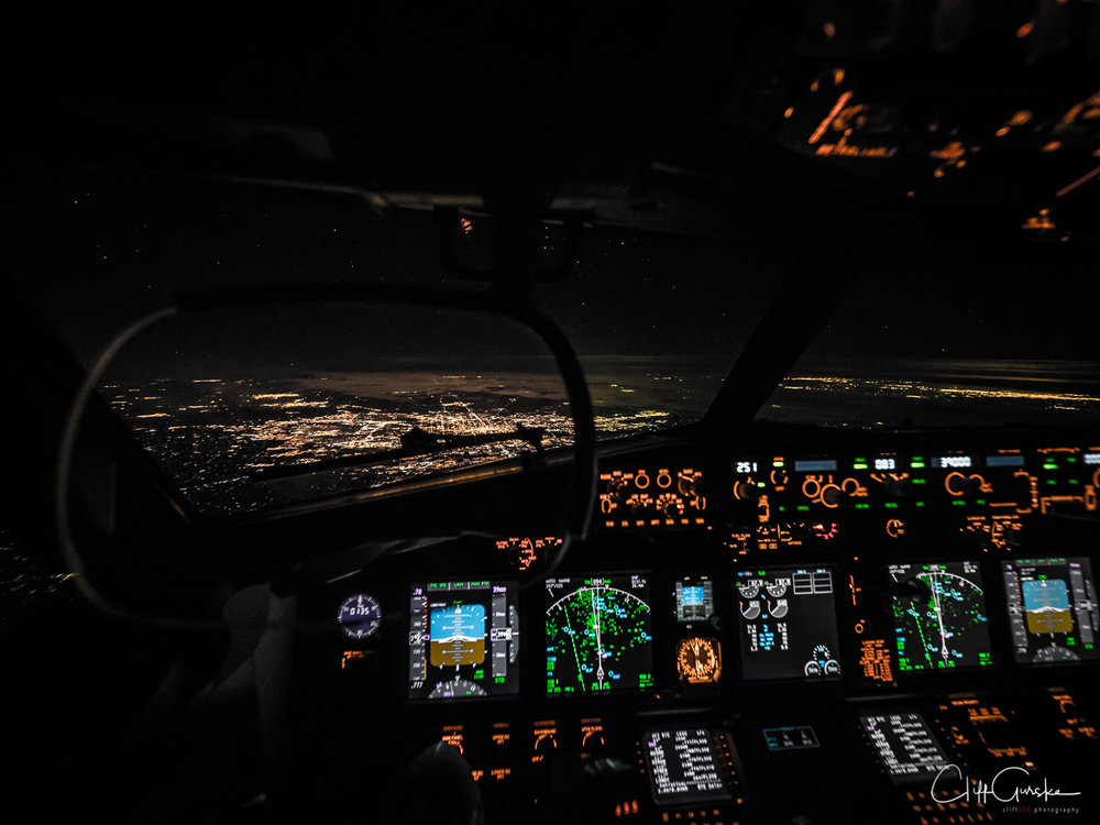 NightCockpit-7.jpg
